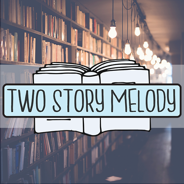 Songwriting Archives | Page 22 of 26 | Two Story Melody
