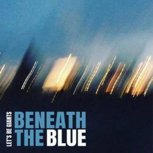 beneath-the-blue-ep